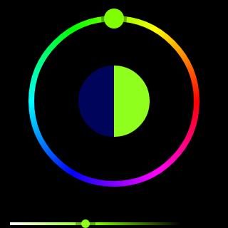 [SOFT][GEAR] Galaxy Gear Background Color Changer v1.05 : Changer la couleur de fond [GRATUIT] 2014020819412268