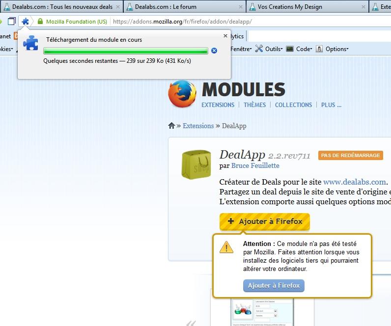 http://images.dabeuliou.com/dealapp.jpg