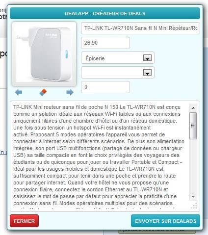 http://images.dabeuliou.com/dealapp01.jpg